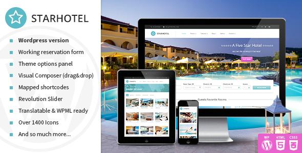 Starhotel-Responsive-Wordpress-Hotel-Theme