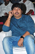 Eedo Rakam Aado Rakam Success Meet-thumbnail-7