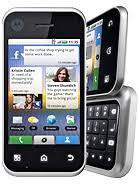 Motorola Backflip MB300 Firmware Stock Rom Download