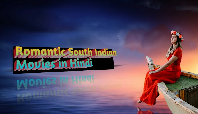 Romantic Movies in Hindi