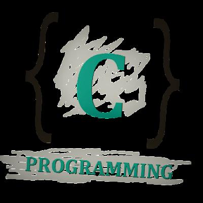 programming c | لغة  C،   دورة كاملة عن  لغة C