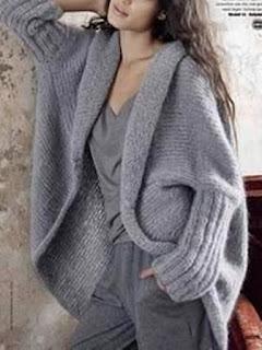 knit cardigan pattern