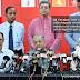 17,000 penjawat awam lantikan politik terima habuan sempena Aidilfitri - PM