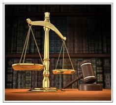 pembagian hukum atau klasifikasi hukum