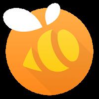 Swarm تطبيق
