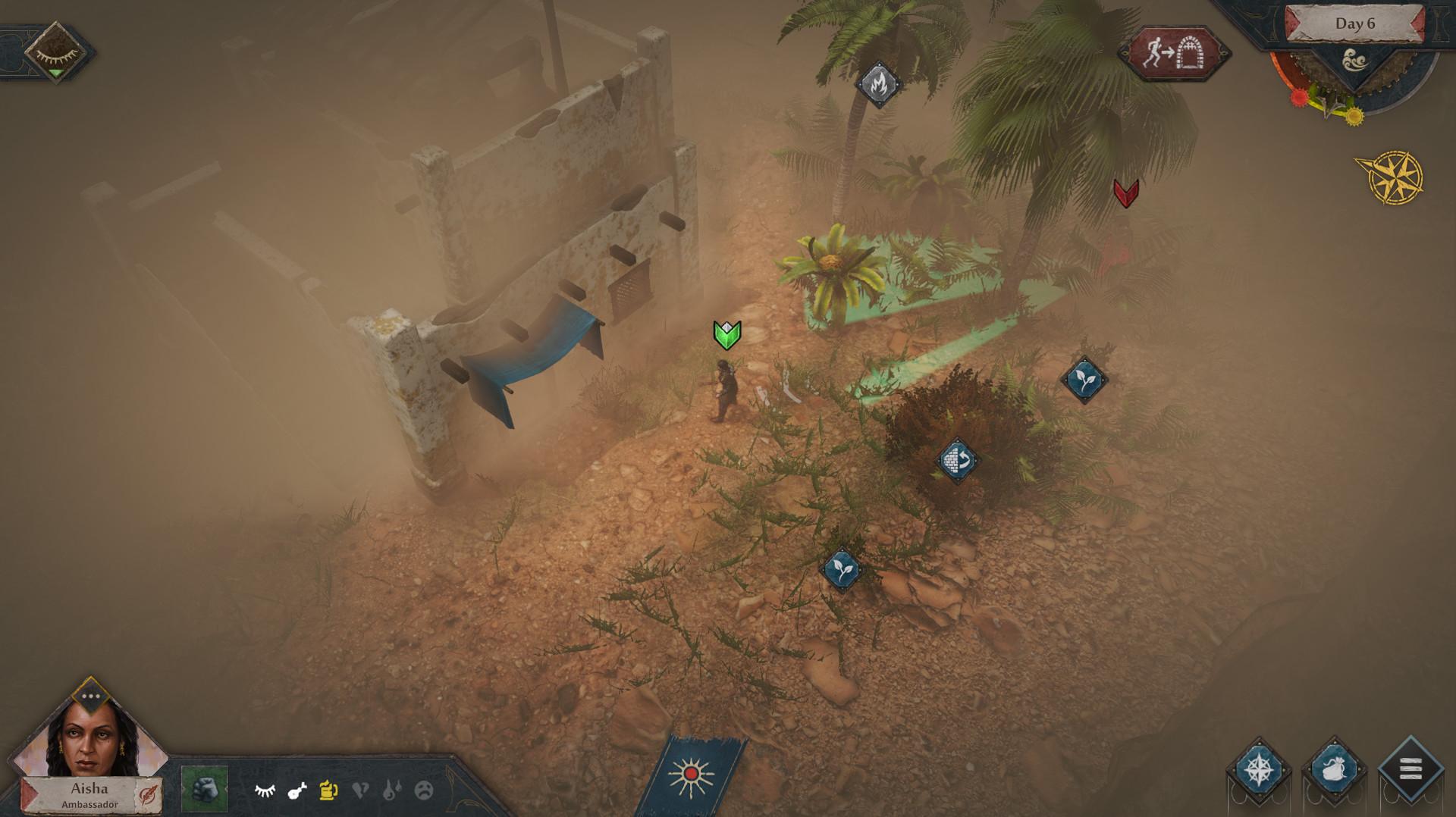 siege-survival-gloria-victis-pc-screenshot-2