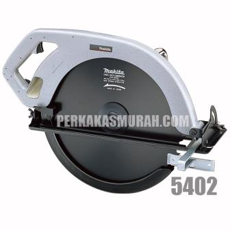 mesin-gergaji-kayu-bulat-415mm-16-5-per-16-inch-harga-jual-makita-5402-circular-saw