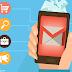 जानिये ईमेल आईडी कैसे बनाएं