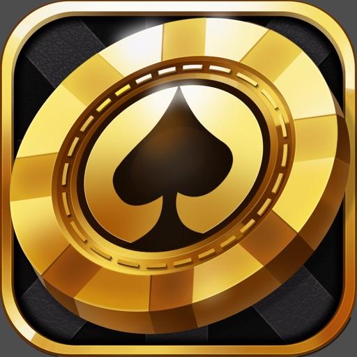 Poker Gold
