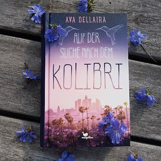 https://www.magellanverlag.de/inhalt/leseproben/auf-der-suche-nach-dem-kolibri/