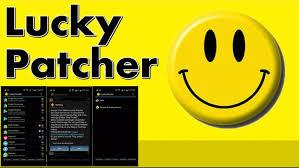 تحميل برنامج lucky patcher لتهكير الالعاب من ميديا فاير
