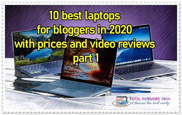 best laptops,best laptop,laptops,best laptops for students,best laptop 2019,best gaming laptop,laptop,best laptop 2018,best laptop for video editing,best laptops for college students 2019,best laptops 2019,best video editing laptop,budget laptops,best travel laptops,best budget laptops,best gaming laptops,best laptop for youtube,top 5 laptops,best laptops under 20000 in 2020,best budget laptop 2019, hp,macbook pro,apple,new macbook pro,laptop,hp laptop,13 macbook pro,2018 macbook pro,macbook,hp vs apple,macbook pro comparison,macbook pro vs surface book pro,macbook pro dell xps surface book speed test,dell xps 13 vs macbook pro,13 macbook pro comparison,dell xps 13 vs macbook pro 13,2019 macbook pro comparison,2018 macbook pro 15 comparison test,2018 macbook air vs old macbook air