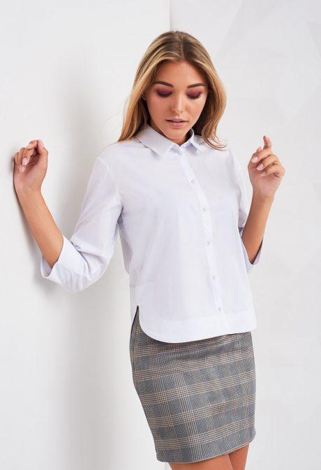 0dc7cf73a9e93 Женская одежда от производителя СТИММА - УКРАИНА!: Выбор правильной ...