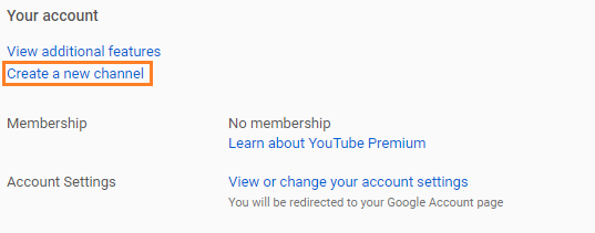 [Solution] Youtube Uploading Disabled Due to Community Guidelines Strike