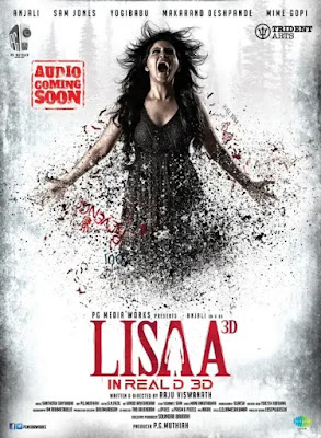 New South Movie Lisaa in Hindi | Available in YouTube | Telegram Channel | Cast | Release Date