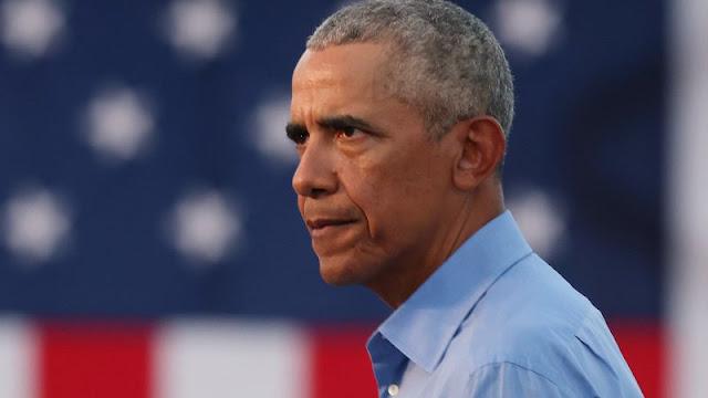 Obama critica latinos evangélicos por valorizarem questões como 'aborto' e 'casamento gay'