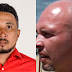 Após recursos, TSE libera registro de dois candidatos ligados ao Amador - Jundiaí