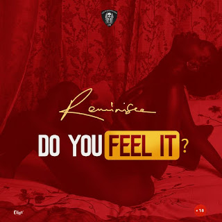 Reminisce - Do U Feel It