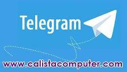 Download Telegram Terbaru 1.8.12 Dekstop PC