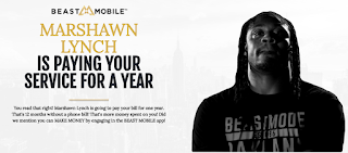 beast-mobile-marshawn-lynch-paying-for-year-of-service