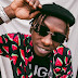 AUDIO :  Country Wizzy – Essence Remix   | DOWNLOAD Mp3 SONG