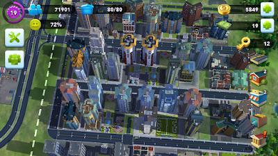 تحميل لعبة simcity مهكرة للاندرويد 2020, تحميل لعبة simcity مهكرة للاندرويد, تحميل لعبة simcity مهكرة للاندرويد 2020, simcity مهكرة للاندرويد, simcity مهكرة 2020, تحميل لعبة simcity للاندرويد, تهكير لعبة simcity للاندرويد بدون روت, هكر لعبة simcity للاندرويد
