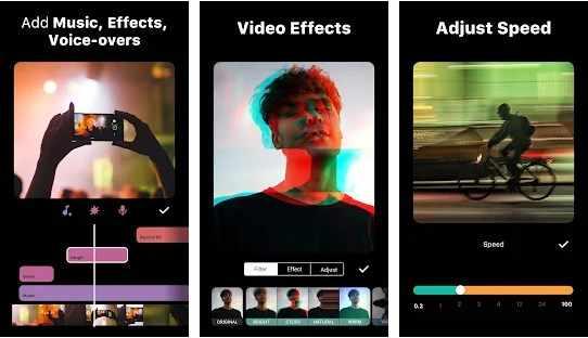 inshot-video-editor