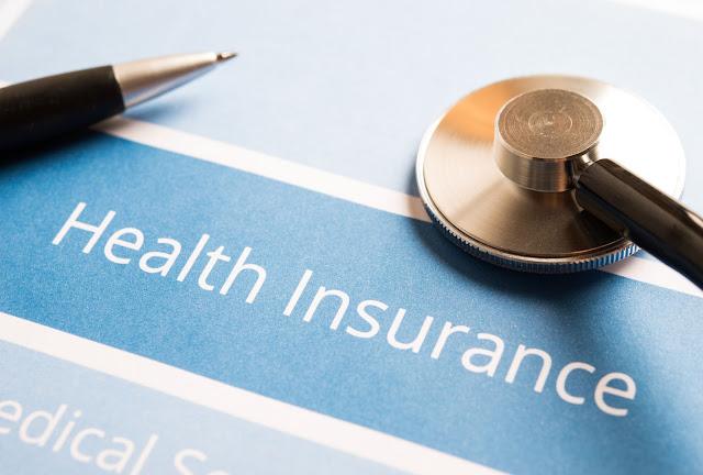 health, health insurance, emergencies