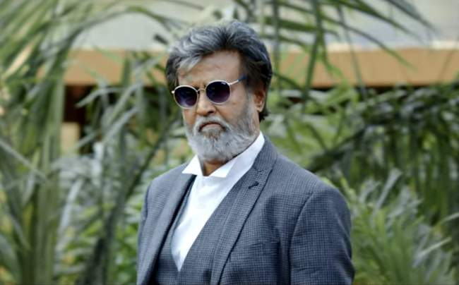 Top 10 Interesting Things You Didn't Know About Rajnikanth