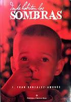 http://www.unionescritores.com/2015/07/donde-habitan-las-sombras-nueva-novela.html