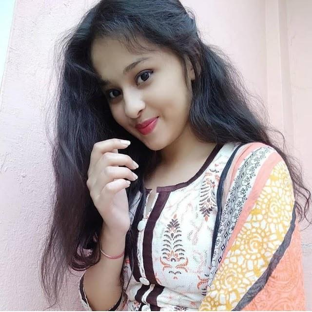 Hindi Kahani New : Arrange Marriage Part - 39   Love Story Hindi
