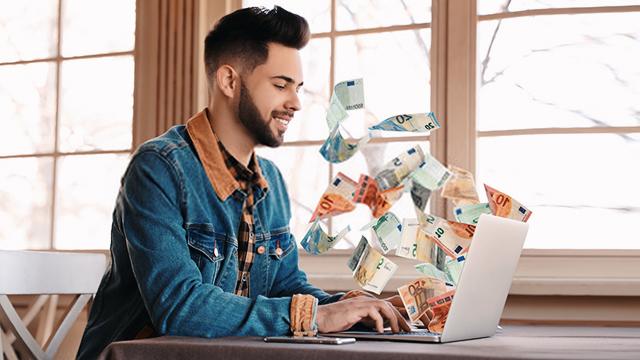 Cara-mendapatkan-uang-dari-internet-tanpa-modal
