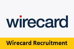Wirecard Recruitment 2017-2018
