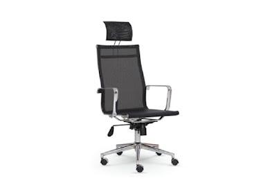 ofis koltuğu,makam koltuğu,yönetici koltuğu,patron koltuğu,fileli koltuk,müdür koltuğu
