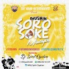 "🔥 FAST DOWNLOAD: Dj Spirit - ""Mushin Soro Soke Mixtape"""