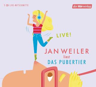 http://www.randomhouse.de/content/edition/audiofiles/448755.mp3