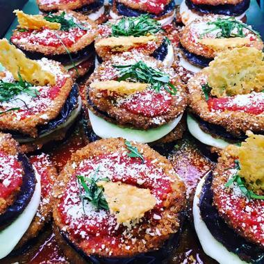 D'Angelo Italian Market