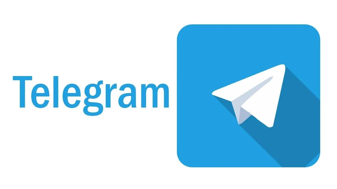 كيفية تأمين محادثات Telegram الخاصة بك باستخدام رمز المرور ؛ تفعيل قفل بصمة الإصبع