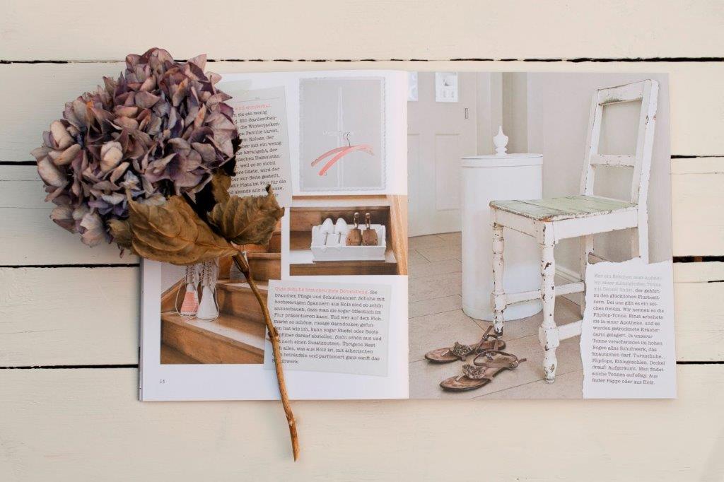 aah terrasse balinesisch ooh wohn dich gl cklich mmh lauchquiche einfallsreich. Black Bedroom Furniture Sets. Home Design Ideas