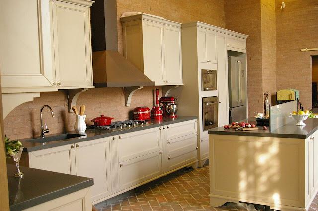 arquitetura-cozinhas