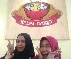 Lowongan Kerja Kasir di Kedai Bakso Makassar