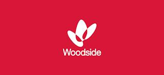 Australia ASX: WPL Woodside