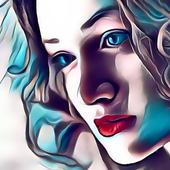 Painnt Pro Art Filters