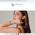 LOVI POE'S 'OWE MY LOVE' CONTINUES TO SOAR IN THE RATINGS, LAUNCHED AS BRAND AMBASSADOR OF IMONO JEWELRY & ACCESSORIES