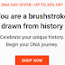 DNA Day - Special offers from Family Tree DNA