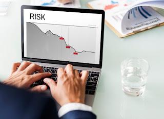 Tips Melakukan Manajemen Risiko dalam Bisnis