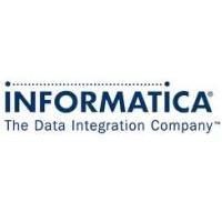 Informatica Corporation- Jobs