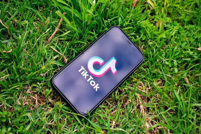 كيف اسوق على تيكتوك التسويق على TikTok 'طريقة التسويق على تيكتوك كرق التسويق على TikTok