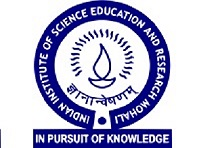 Library Information Assistant at IISER, Mohali