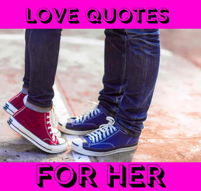 Awesome Love Quotes For Her In Hindi